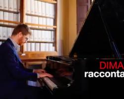 """""""Dima Racconta"""": al via su RadioFly il terzo appuntamento dedicato alla poetessa Patrizia Cavalli"""