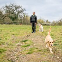 Educare il cane: parola all'esperta… Elisa Mengozzi